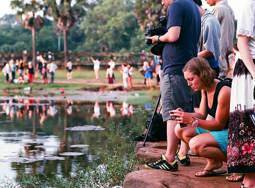 Angkor Wat_08