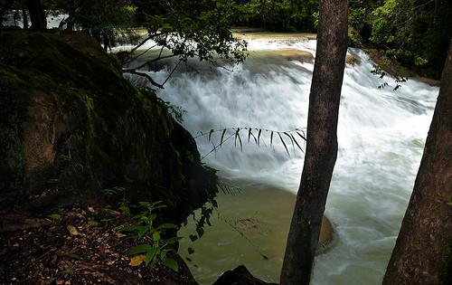 Cascadas El Chiflón (07)