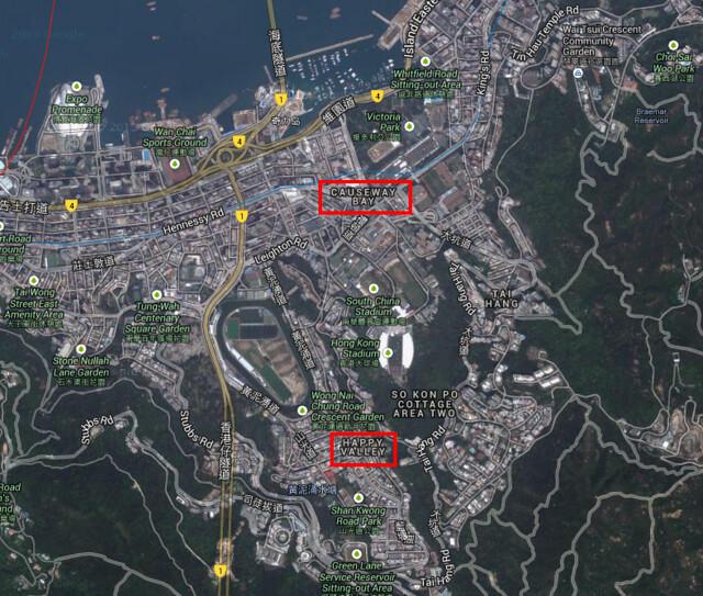 Google Maps 2013-07-29 16-57-24