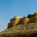 Jaisalmer_Fort2-4