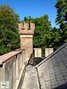 Herrenhaus Orr - Impressionen  Juni 2013 - 20