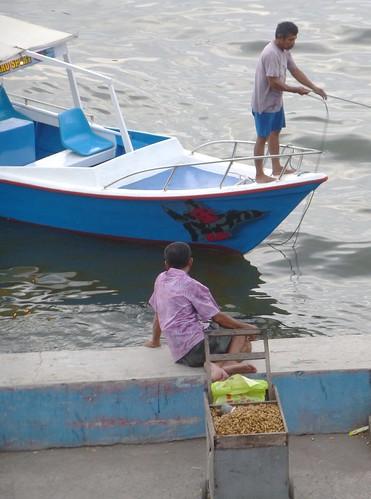 Makassar-Bord de mer (42)
