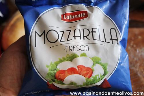 Ensalada caprese www.cocinandoentreolivos (5)