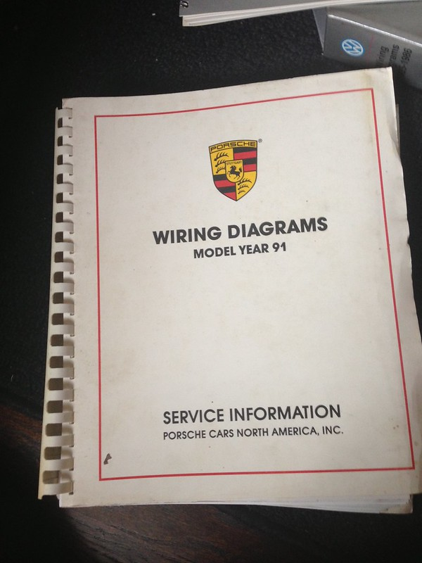vwvortex com vw porsche wiring diagrams and service publications porsche 911 c2 c4 911 turbo and 928 s4 gt model year 1991 wiring diagrams