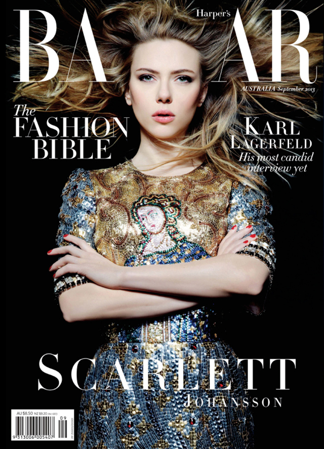 Scarlett-Harpers-September-cover
