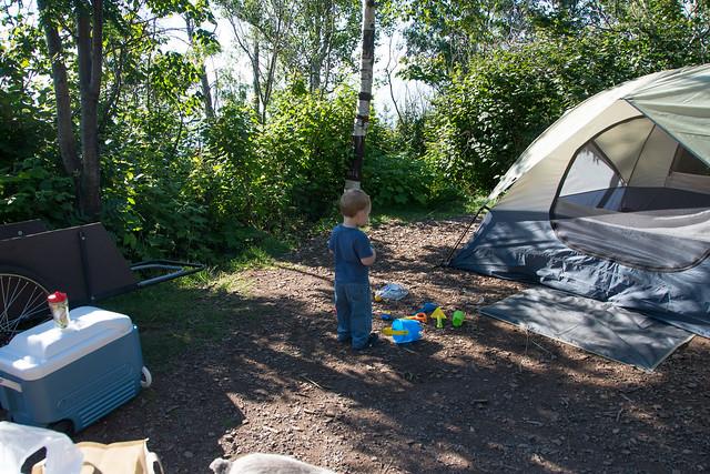 srlh camping -25