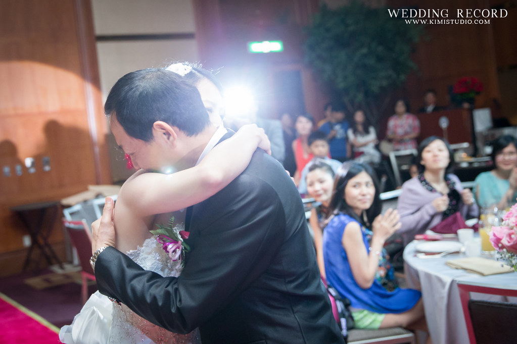 2013.07.12 Wedding Record-097