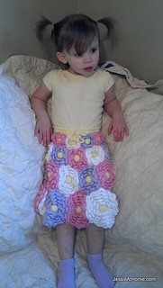 Flora-Blooming-Skirt-crochet-pattern-toddler
