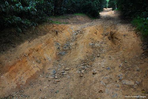 4x4 australia nsw forster photo8 midnorthcoast bootibootinationalpark roughtrack middlesection 4x4track capehawke mcbridesbeach 4wheeldrivetrack mcbridesbeachtrack offroadvehicletrack