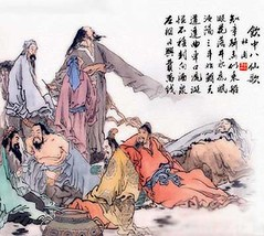 eight-immortal-drinkers-china