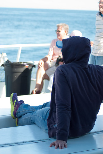 2013-05-24-whale-watch-0204