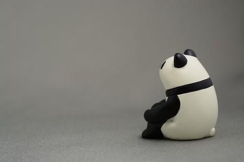 Panda_figure_002(パンダ人形)
