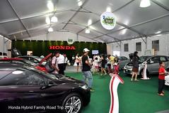 Honda Hybrid Family Road Trip 25