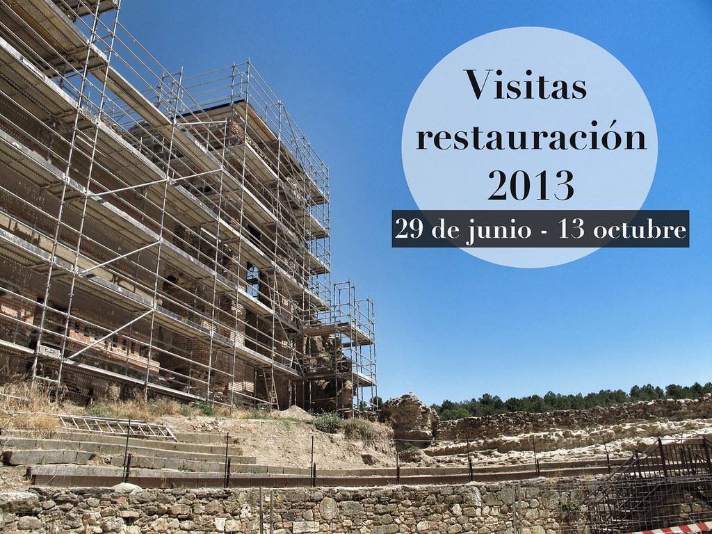 visitas_gratis_monuments_restauracion_horarios_patrimonio_reharq