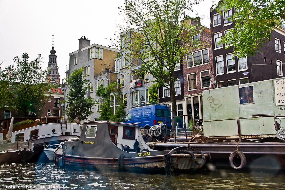 Amsterdam_2-30