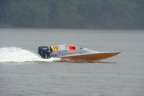 http://www.lancashirepowerboat.com/home by Andy Pritchard - Barrowford