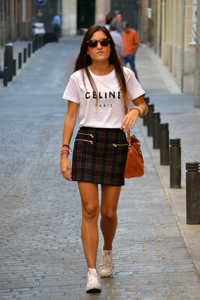 t shirt celine paris 4