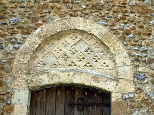 N Door (1)