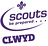 Clwyd Scouts' buddy icon