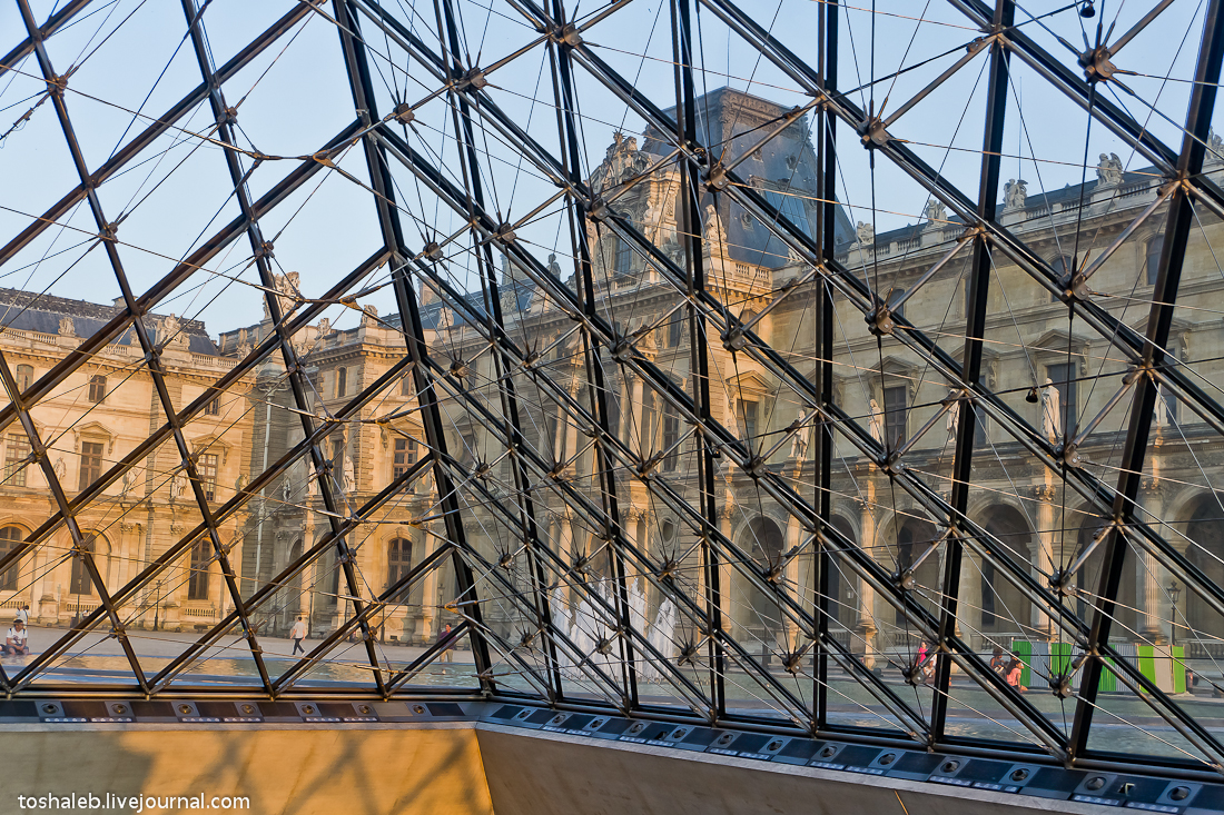 Louvre-22