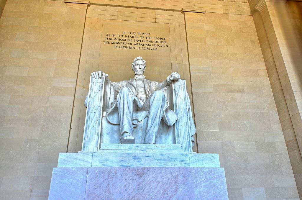 11 Lincoln