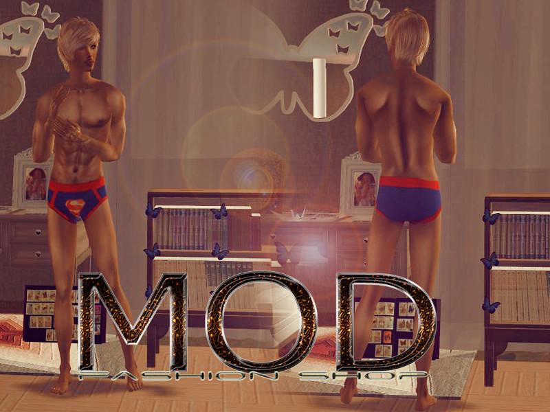 "Мужская мода ""MOD"" 10133334116_ac2cce78fe_b"