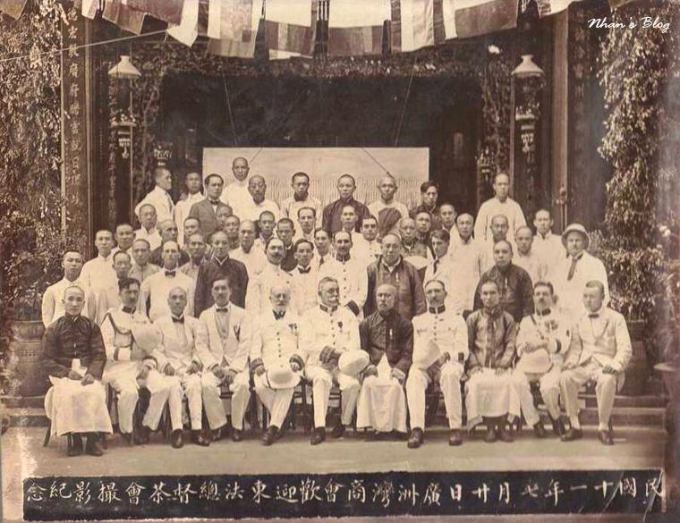 Kouang Tcheou Wan (82)