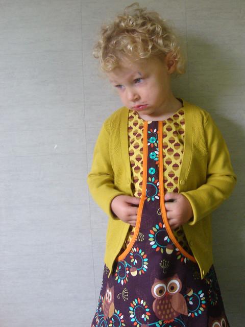122 - Stoere jurk 05