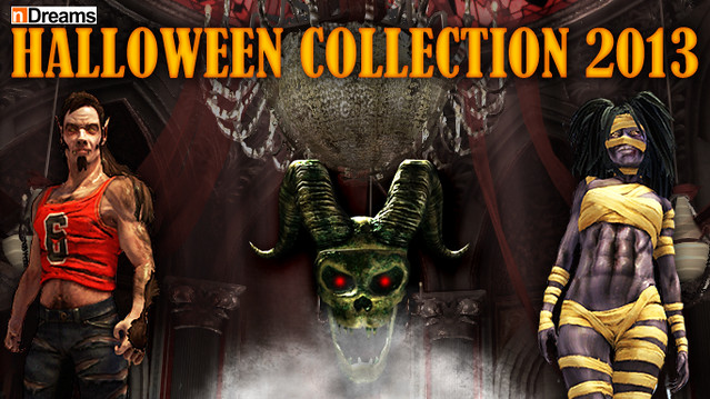 halloween_collection_684x384