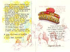 23-08-13 by Anita Davies