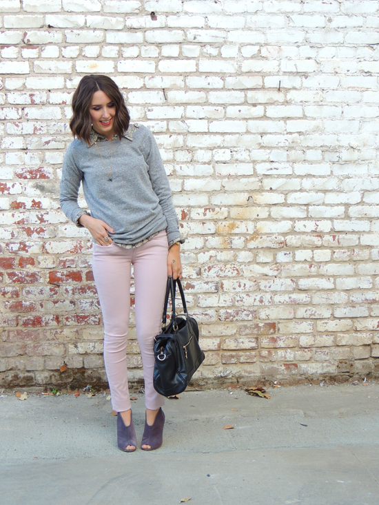 pale-pink-for-fall