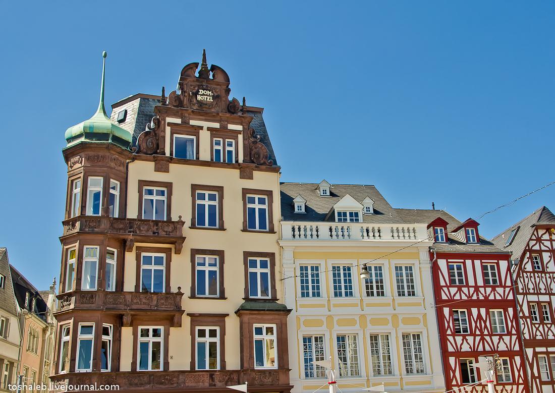 Trier-41
