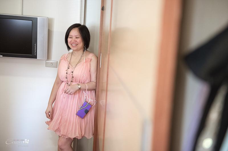 博宇 & 婉瑩 文定之喜_00009