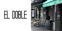 http://hojeconhecemos.blogspot.com.es/2013/01/eat-el-doble-oviedo-espanha.html