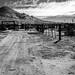 Small photo of Abandoned Ranch - San Bernardino County, CA, USA