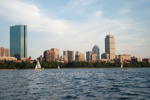 Boston-67