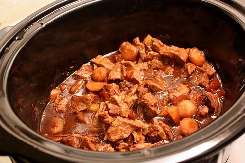 slow-cooker-teriyaki-beef