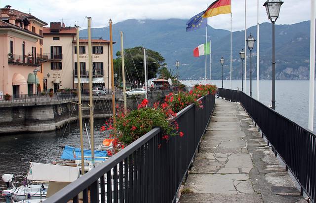 Lago di Como (78)