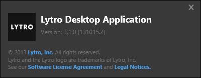 lytro_desktop