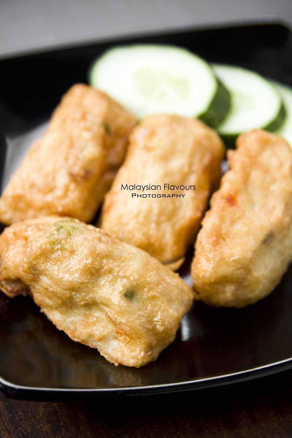deep-fried-chicken-roll