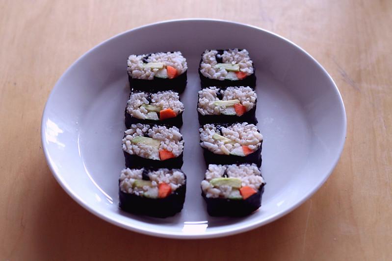 sushiii 319