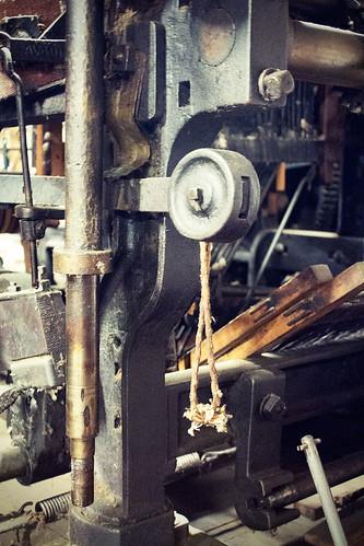 Remfabriken