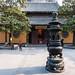 Longhua Temple - 55