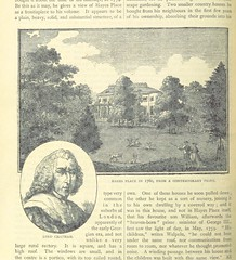 "British Library digitised image from page 132 of ""Greater London ... Illustrated"""