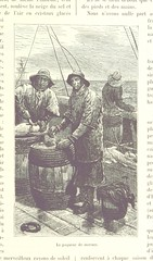 """British Library digitised image from page 511 of """"La France et les Colonies [Illustrated.]"""""""