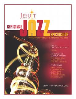 jazz_spec_2013