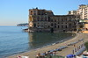 Naples Sept 2013 by juliaclairejackson