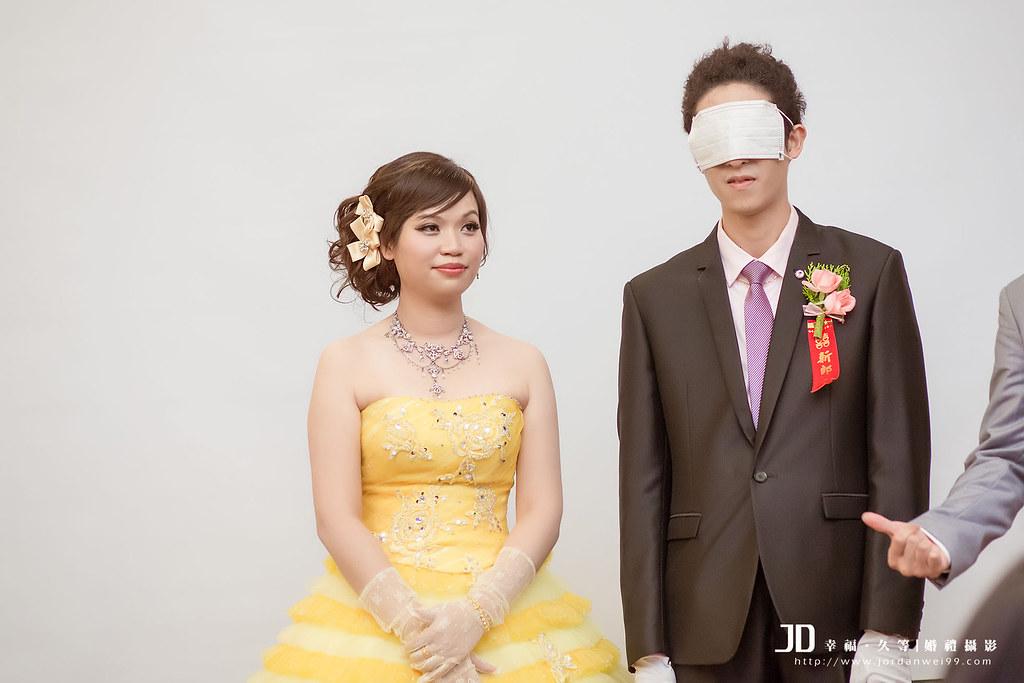 景康&安淇-624