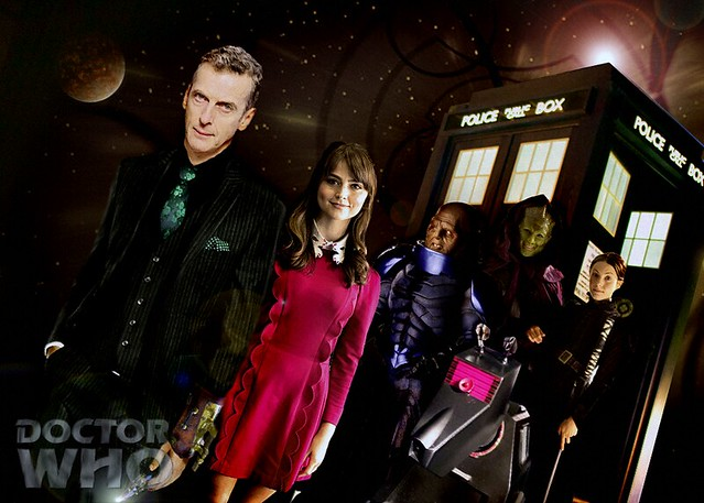 dating site for doctor who fans