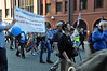 MANCHESTER'S BIGGEST DEMO 2013 205 by g.mcgarraghy